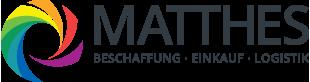 EDV- und Bürodienst M. Matthes GmbH